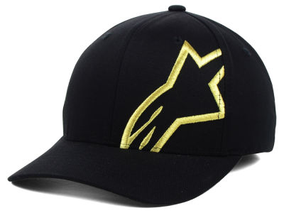 Alpinestars Corp Shift 2 Flex Cap