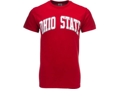 Ohio State Buckeyes NCAA 2 for $25  NCAA Men's Identity Arch T-Shirt