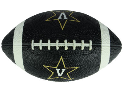 Vanderbilt Commodores Hail Mary Youth Football