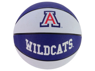 Arizona Wildcats Alley Oop Youth Basketball