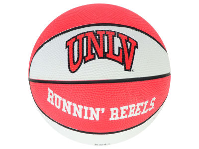 UNLV Runnin Rebels Alley Oop Youth Basketball