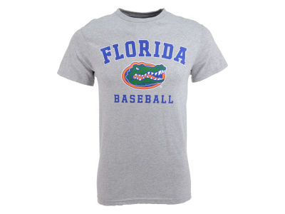 Florida Gators NCAA Men's Identity Sport T-Shirt