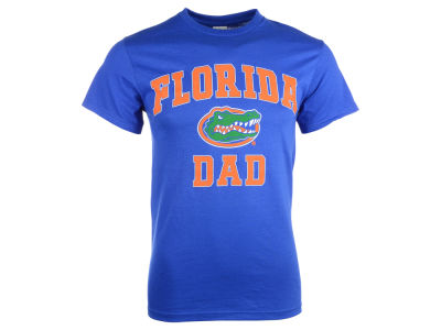 Florida Gators NCAA Identity Seal T-Shirt