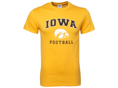 Iowa Hawkeyes NCAA 2 for $25  NCAA Men's Identity Sport T-Shirt