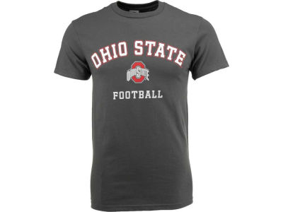 Ohio State Buckeyes NCAA 2 for $28 NCAA Men's Identity Sport T-Shirt