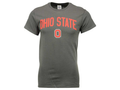 Ohio State Buckeyes 2 for $28 NCAA Identity Arch Logo T-Shirt