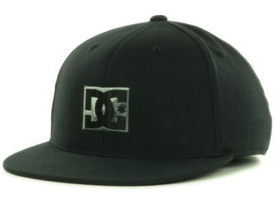 DC Shoes Take That 210 Flex Cap 13
