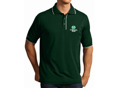 Colorado State Rams NCAA Elite Polo