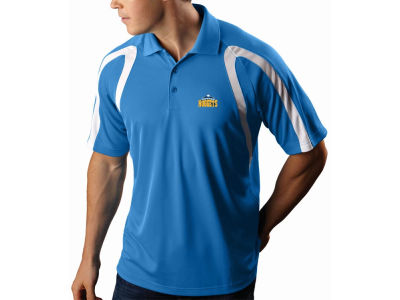 Denver Nuggets NBA Point Polo
