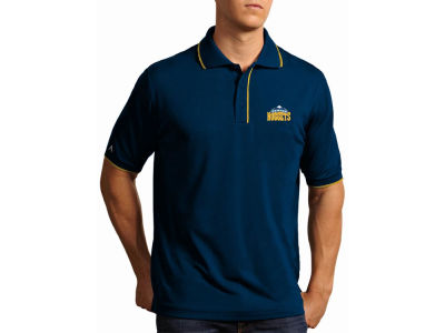 Denver Nuggets NBA Elite Polo