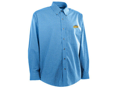 Denver Nuggets NBA Esteem Button Down Shirt