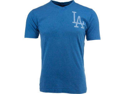 Los Angeles Dodgers MLB Men's Huron T-Shirt