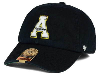 Appalachian State Mountaineers '47 NCAA '47 FRANCHISE Cap
