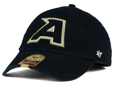 Army Black Knights '47 NCAA '47 FRANCHISE Cap