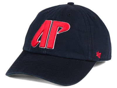 Austin Peay Governors '47 NCAA '47 FRANCHISE Cap