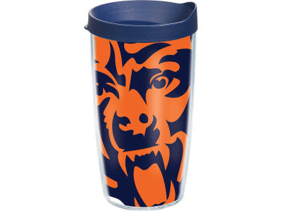 Chicago Bears 16oz. Colossal Wrap Tumbler with Lid