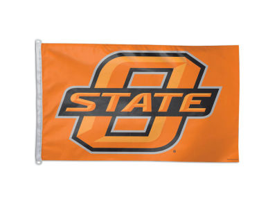 Oklahoma State Cowboys 3x5ft Flag
