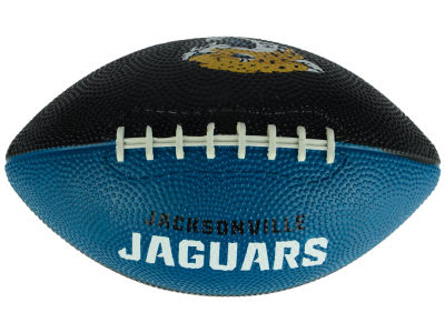 Jacksonville Jaguars Youth Hail Mary Youth Football