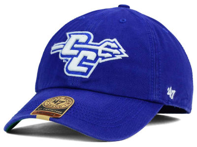 Central Connecticut State Devils '47 NCAA '47 FRANCHISE Cap