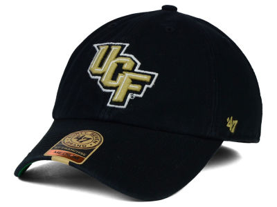 University of Central Florida Knights '47 NCAA '47 FRANCHISE Cap