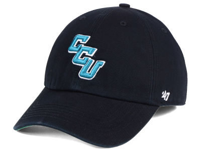 Coastal Carolina Chanticleers '47 NCAA '47 FRANCHISE Cap