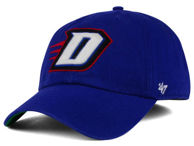 DePaul Blue Demons '47 NCAA '47 FRANCHISE Cap