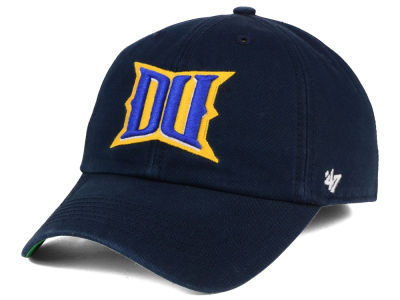 Drexel Dragon '47 NCAA '47 FRANCHISE Cap