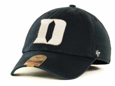 Duke Blue Devils '47 NCAA Navy '47 FRANCHISE Cap