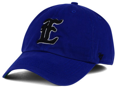 Eastern Illinois Panthers '47 NCAA '47 FRANCHISE Cap