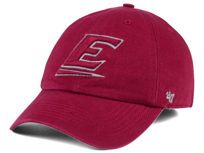 Eastern Kentucky Colonels '47 NCAA '47 FRANCHISE Cap