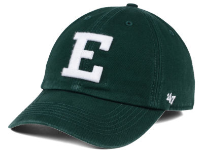 Eastern Michigan Eagles '47 NCAA '47 FRANCHISE Cap