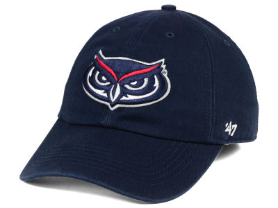 Florida Atlantic Owls '47 NCAA '47 FRANCHISE Cap