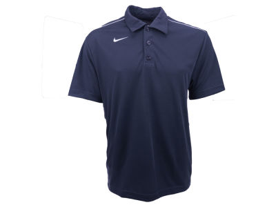 Nike Men's All Day Polo