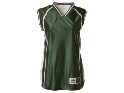 Don Alleson Women's Basketball Jersey