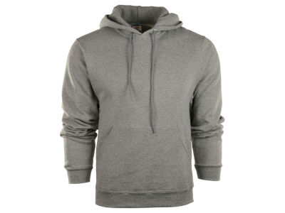 Jerzees 9 Ounce Super Sweat Pull Over Hoodie