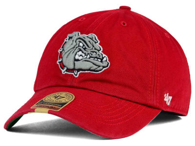 Gonzaga Bulldogs '47 NCAA '47 FRANCHISE Cap