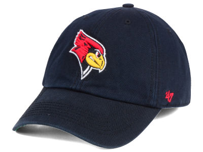 Illinois State Redbirds '47 NCAA '47 FRANCHISE Cap