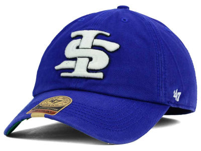 Indiana State Sycamores '47 NCAA '47 FRANCHISE Cap