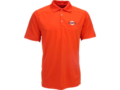San Francisco Giants Nike NCAA Mens Victory Polo