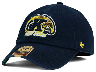 Kent State Golden Flashes '47 NCAA '47 FRANCHISE Cap