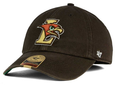 Lehigh Mountain Hawks '47 NCAA '47 FRANCHISE Cap