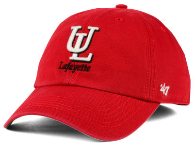 Louisiana Ragin' Cajuns '47 NCAA '47 FRANCHISE Cap