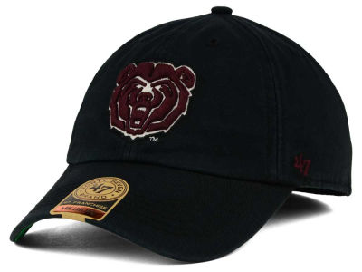 Missouri State Bears '47 NCAA '47 FRANCHISE Cap