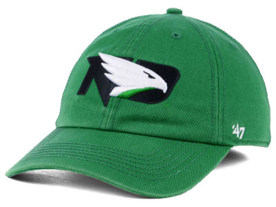 North Dakota '47 NCAA '47 FRANCHISE Cap