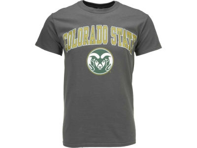Colorado State Rams NCAA 2 for $25  NCAA Men's Midsize T-Shirt