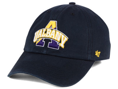 Albany Great Danes '47 NCAA '47 FRANCHISE Cap