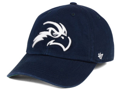 North Florida Ospreys '47 NCAA '47 FRANCHISE Cap