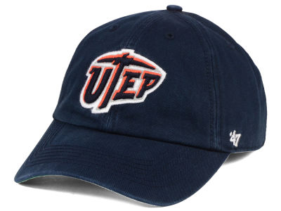 UTEP Miners '47 NCAA '47 FRANCHISE Cap