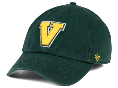 Vermont Catamounts '47 NCAA '47 FRANCHISE Cap