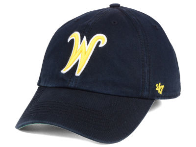 Wichita State Shockers '47 NCAA '47 FRANCHISE Cap